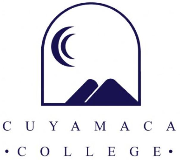 cuyamaca-college-logo
