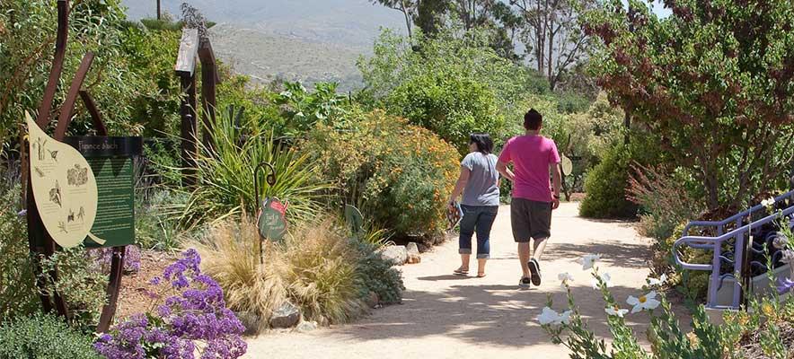 free-garden-tours-01