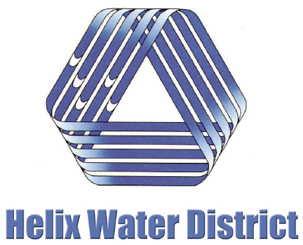 helixx-water-logo