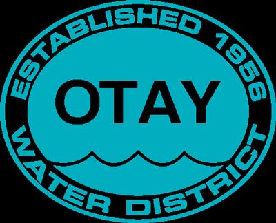 otay-water-logo