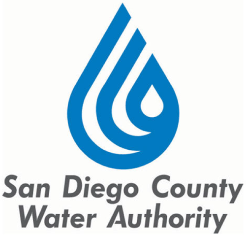 sdc-water-authority-logo