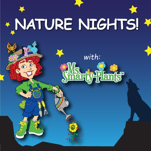 Nature Nights with MSP - Creepy Crawly Critters!