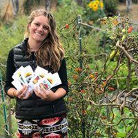 Kickstart Your Veggie Garden