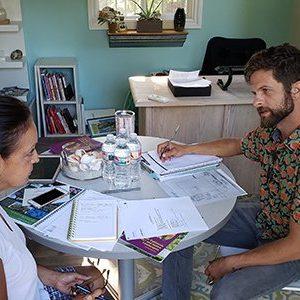 Consultations