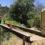 Rehabbed Manhole Protects Environment